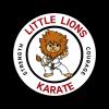 little-lions-karate-logo-